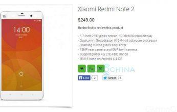 xiaomi-redm2-346x220.jpg