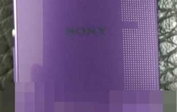 xperia-z3-purple_2-346x220.jpg