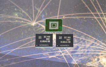 128GB-UFS-2-346x220.jpg