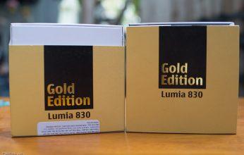 2816883_Microsoft_Lumia_830_Gold-23-346x220.jpg