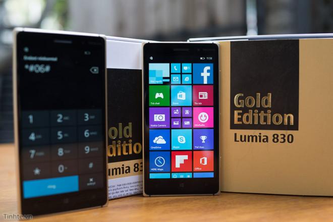 2816884_Microsoft_Lumia_830_Gold-22