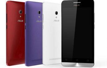 Asus-Zenfone-C-346x220.jpg