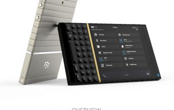 BlackBerry-Rado-Sintra-concept-1-346x220.jpg