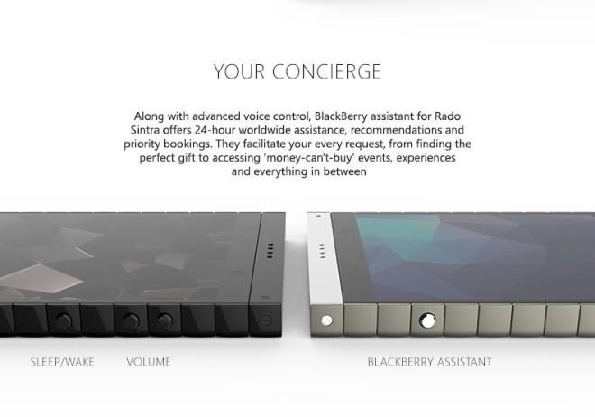 BlackBerry-Rado-Sintra-concept-4