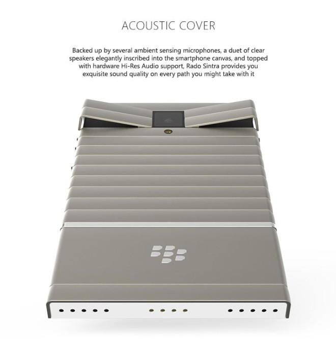 BlackBerry-Rado-Sintra-concept-6