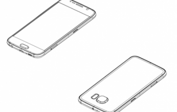 Dimensions-of-the-Samsung-Galaxy-S6-allegedly-are-leaked-1-346x220.png