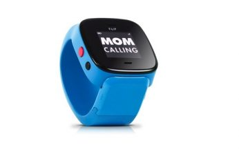 FiLIP-2-Is-a-Colorful-Smartwatch-that-Acts-as-a-Phone-GPS-Tracker-for-Your-Kid-464576-2-346x220.jpg