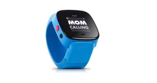 FiLIP-2-Is-a-Colorful-Smartwatch-that-Acts-as-a-Phone-GPS-Tracker-for-Your-Kid-464576-2