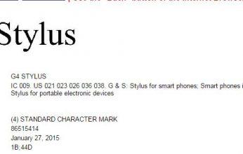 G4-Stylus-346x220.jpg