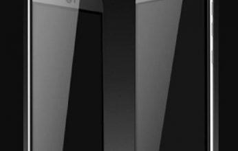 HTC-One-M9-346x220.jpg