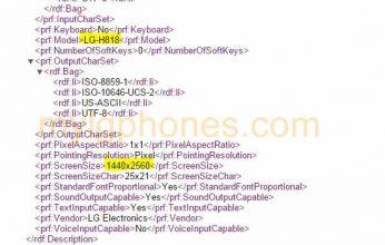 LG-G4-H818-346x220.jpg