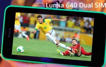 Lumia-640-Dual-destacada-580x350-346x220.jpg