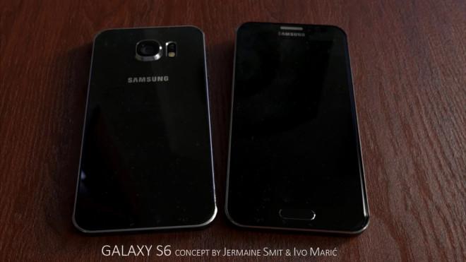 Samsung-Galaxy-S6-Edge-Concept-02