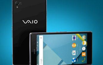Smartphone-Vaio-346x220.jpg