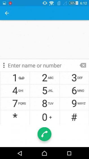 Xperia-Z4-Dual-screenshot_2-315x560
