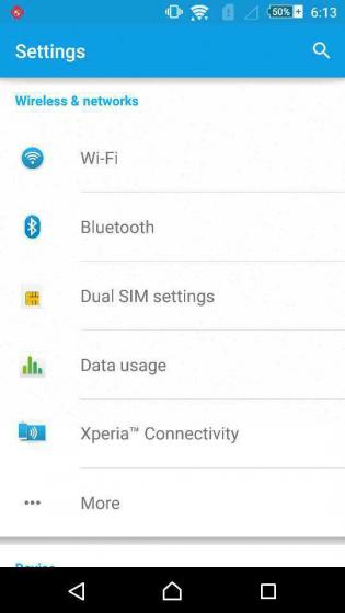 Xperia-Z4-Dual-screenshot_4-315x560