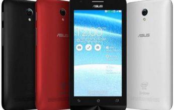 ZenFone-C-346x220.jpg