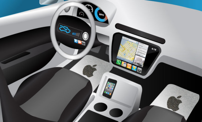 apple-car-1