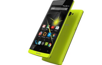 archos-50-diamond-346x220.jpg