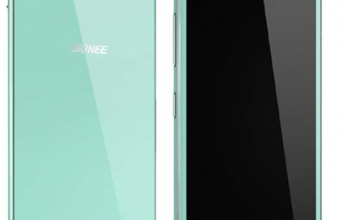 gioneee-346x220.png