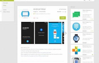 google-play-sidebar-346x220.jpg