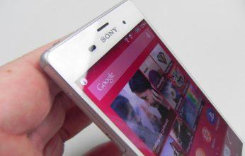 gsmdome.com-Sony-Xperia-Z3-Review_088-660x495-346x220.jpg