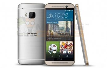 htc-one-m9-gold-on-silver-1-1024x701-346x220.jpg