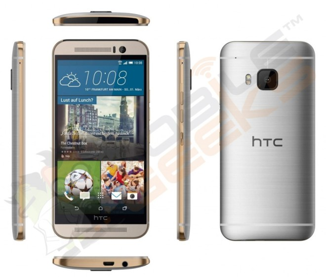 htc-one-m9-gold-on-silver-4-1024x879