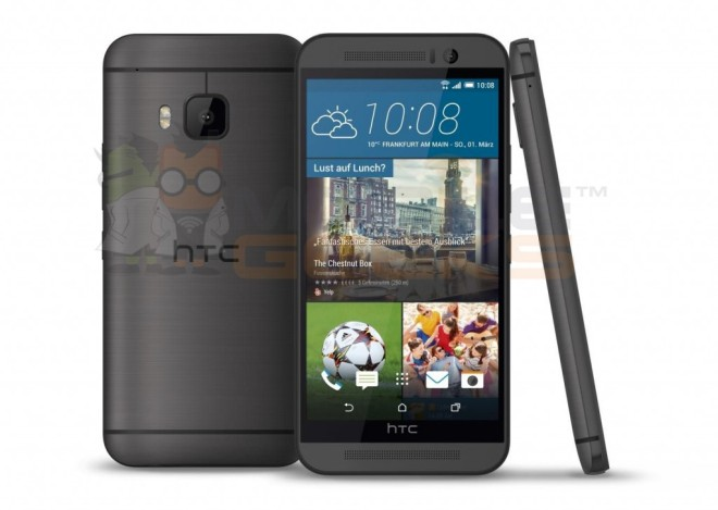htc-one-m9-gunmetal-grey-1-1024x728