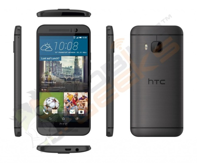 htc-one-m9-gunmetal-grey-4-1024x848