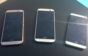 htc-one-m9-hands-on-346x220.png