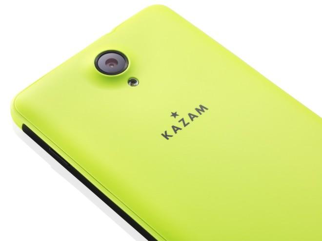 kazam_11215_4thgen_camera_0042_Thnd450w_Lime