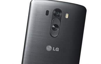 lg-g3-back-logo-346x220.jpg