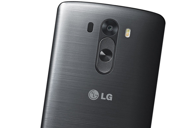 lg-g3-back-logo