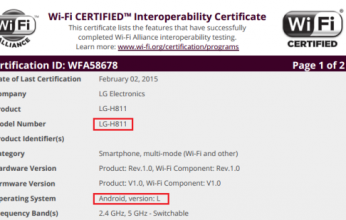 lg-g4-certification-346x220.png