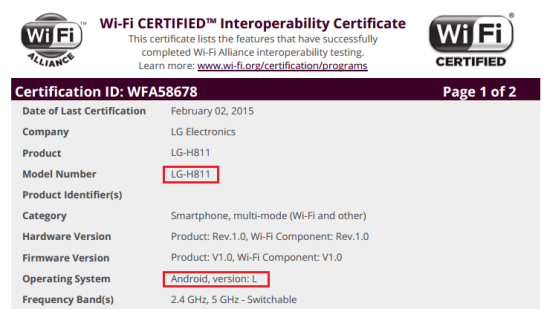 lg-g4-certification