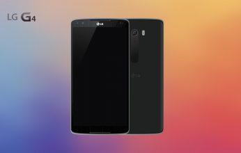 lg-g4-concept-1-346x220.jpg