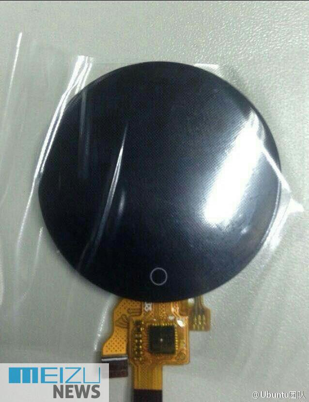 meizu-meilan-smartwatch-leaked