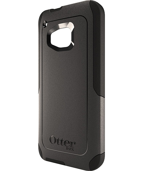 otterbox-commuter-case-htc-one-m9-black_6