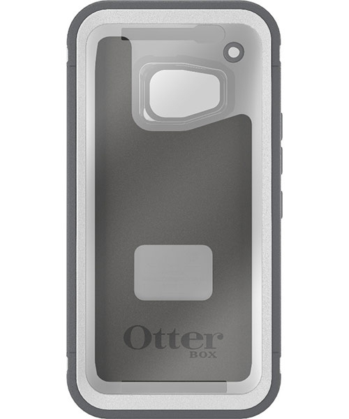 otterbox-defender-case-htc-one-m9-glacier_1