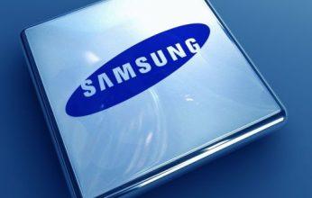 samsung-logo-2-346x220.jpg