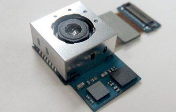 samsung-module-camera-346x220.jpg