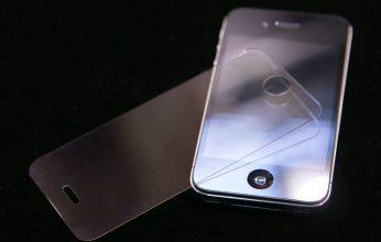 sapphire-screen2-346x220.jpg
