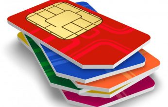 sim-cards-346x220.jpeg