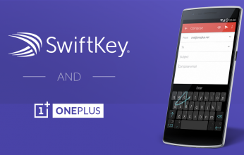 swiftkey_Blog-346x220.png
