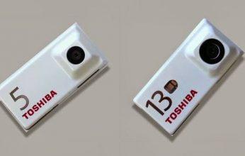 toshibamodules-346x220.jpg