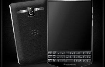 BlackBerry-Porsche-Design-P9984-concept-1-346x220.jpg