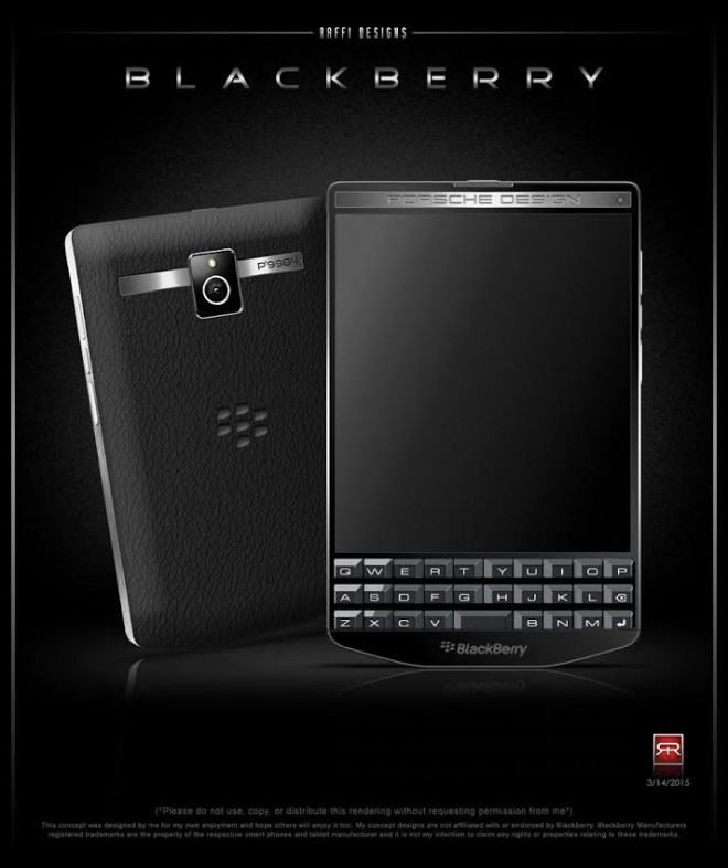 BlackBerry-Porsche-Design-P9984-concept-1
