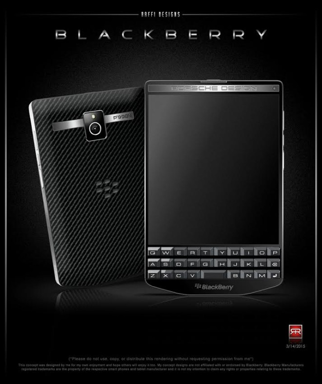 BlackBerry-Porsche-Design-P9984-concept-2