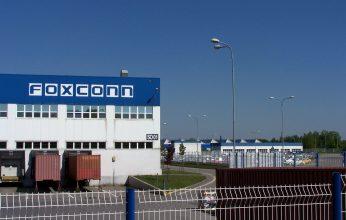 Foxconn_Pardubice_01-346x220.jpg